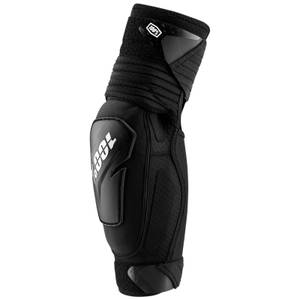 100% Fortis MTB Elbow & Arm Guards