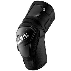 100% Fortis MTB Knee Guards