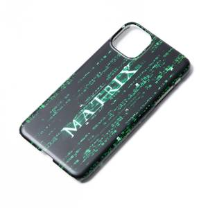 The Matrix Phone Case for iPhone and Android