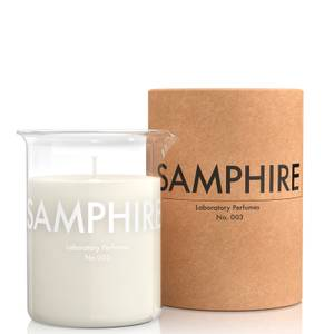 Laboratory Perfumes Samphire Candle 200g