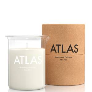 Laboratory Perfumes Atlas Candle 200g