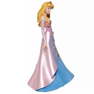 Disney Aurora Couture Figurine