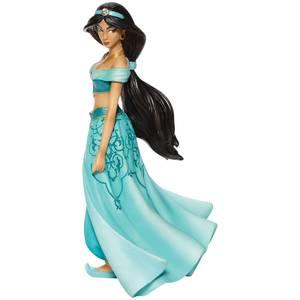 Figurine Disney Jasmine Couture