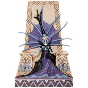Disney Villain Yzma Figurine