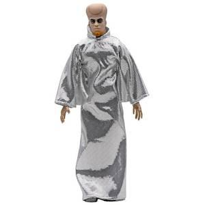 "Mego 8"" Figure - Twilight Zone - To Serve Man - Kanamit"