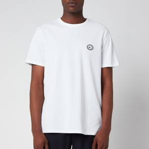 A.P.C. Men's Jay T-Shirt - White