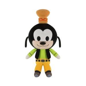 Funko Plush Toy Kingdom Hearts Goofy
