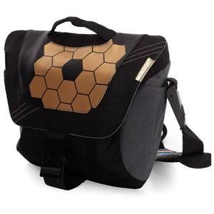 Coop NASA James Webb Space Telescope Courier Bag