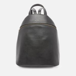 Matt & Nat Women's Vintage Collection Aries Backpack - Black