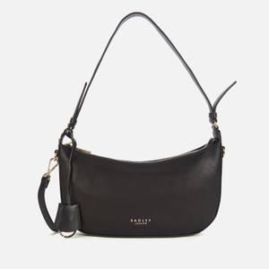 Radley Women's Summerstown Shoulder Bag - Black