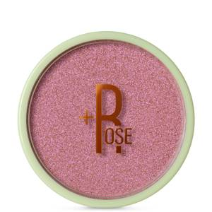 PIXI Rose Glow-y Powder 11.3g
