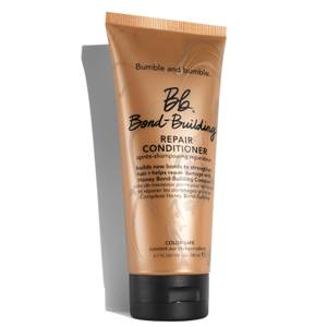 Bumble and bumble Bond-Building Repair Conditioner 200ml