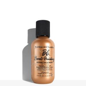 Bumble and bumble Bond-Building Repair Treatment 60ml