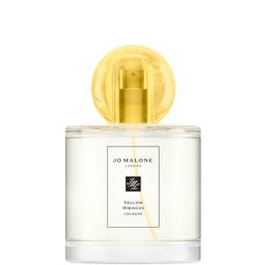 Jo Malone London Yellow Hibiscus Cologne 100ml