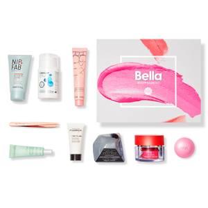 GLOSSYBOX x Bella (Worth £100.00)