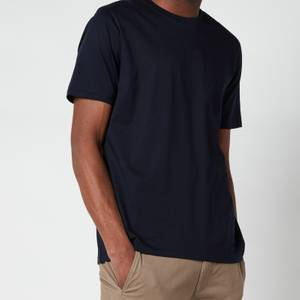Ted Baker Men's Only Regular Fit T-Shirt - Navy