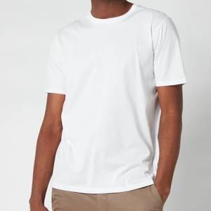 Ted Baker Men's Only Regular Fit T-Shirt - White