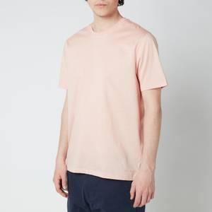 Ted Baker Men's Only Regular Fit T-Shirt - Pink