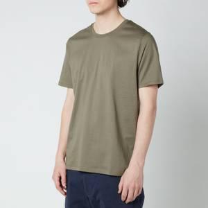 Ted Baker Men's Only Regular Fit T-Shirt - Khaki