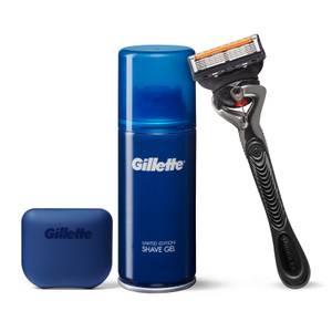 Gillette ProGlide Starter Kit 557