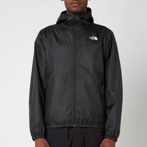 The North Face Men's Sundown Jacket - TNF Black/TNF White