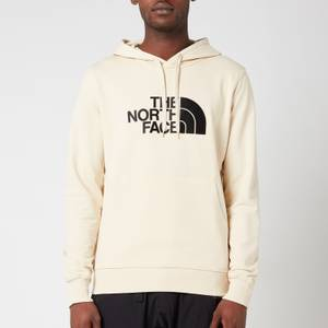 The North Face Men's Light Drew Peak Hoodie - Bleached Sand