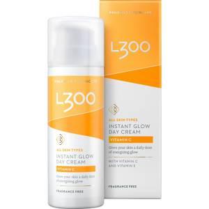 L300 Instant Glow Day Cream