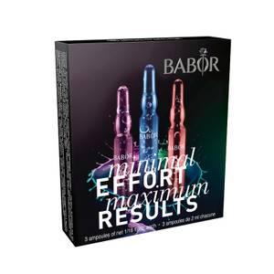 BABOR Beauty Effect Set