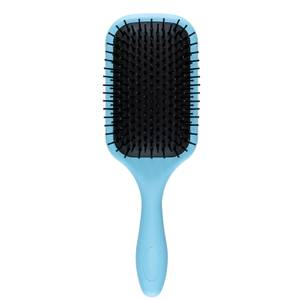 Denman D83 Paddle Brush - Nordic Ice