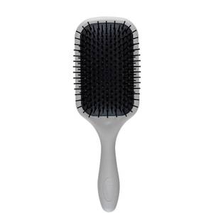 Denman D83 Paddle Brush - Russian Grey