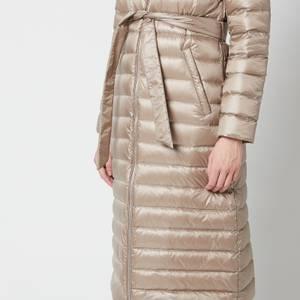 Mackage Women's Portia Coat - Sand