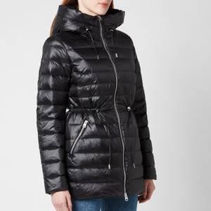Mackage Women's Ivy Coat - Black