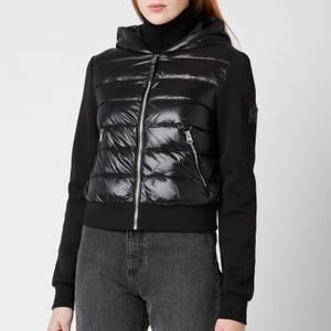 Mackage Women's Ramona Rain Jacket - Black