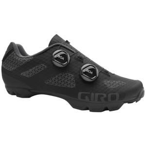 Giro Women's Sector MTB Shoe