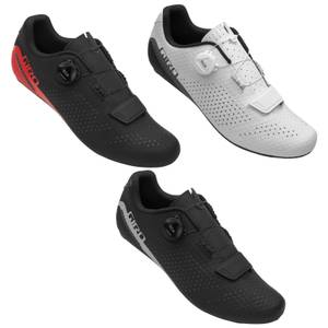 Giro Cadet Road Shoe