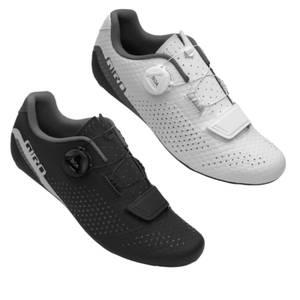 Giro Women's Cadet Road Shoe