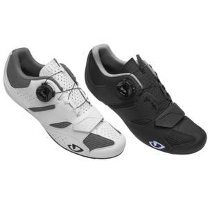 Giro Women's Savix II Road Shoe