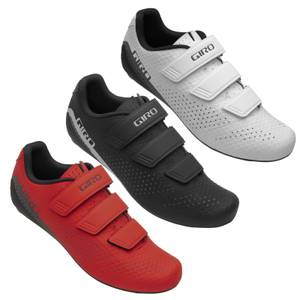 Giro Stylus Road Shoe