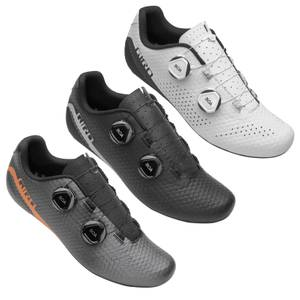 Giro Regime Road Shoe