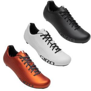 Giro Empire Road Shoe