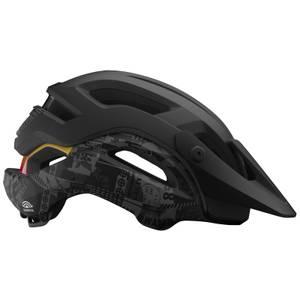Giro Manifest Spherical Road/Gravel Helmet