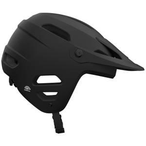 Giro Tyrant Spherical MTB Helmet