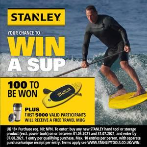 STANLEY SURFORM MINI FLAT FILE