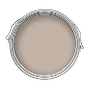 Cuprinol Garden Shades - Muted Clay 2.5L