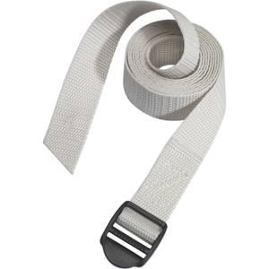 Master Lock Lashing Straps - 1.2m - 2 Pack