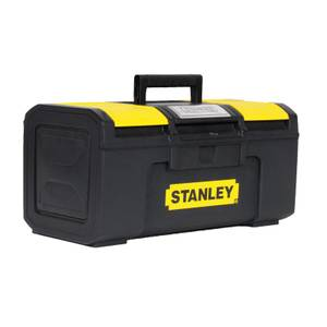 STANLEY 16''One Touch Toolbox (1-79-216)