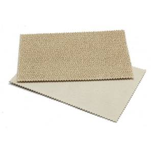 MINKY IRON CLEANING CLOTH 2PACK.