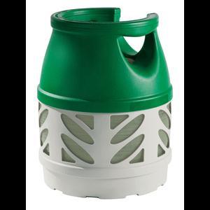 Gaslight Propane Cylinder Refillable 5kg