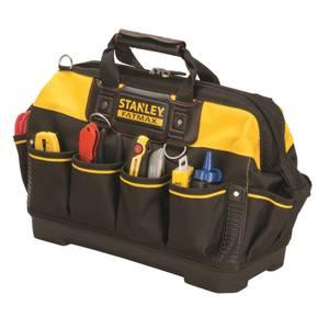 Stanley FatMax Tool Bag - 18 Inch