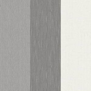Superfresco Java Silver Wallpaper